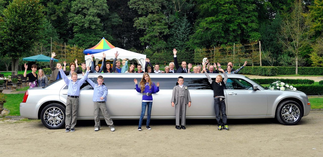 limousine huren winschoten de mooiste limousines! Limousine Verhuur Rotterdam.htm #16