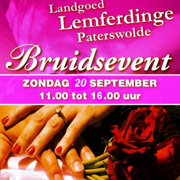 Lemferdinge-bruidsevent-2015