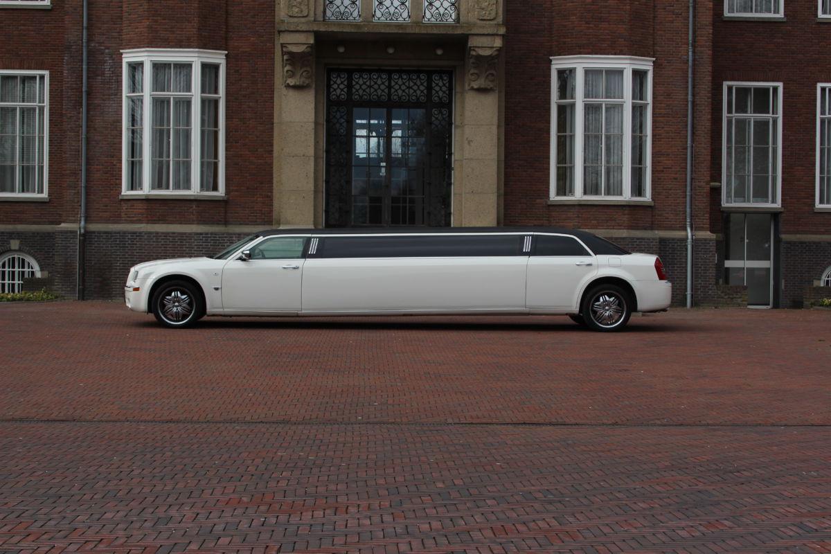 limousine huren emmen limousine service groningen Goedkoop Limousine Verhuur.htm #14
